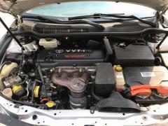 ឡានលក់ Camry Hybrid 2009