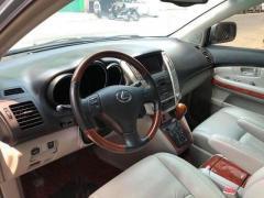 Lexus RX330 year05 Pong2 Haft Full - Image 1/3