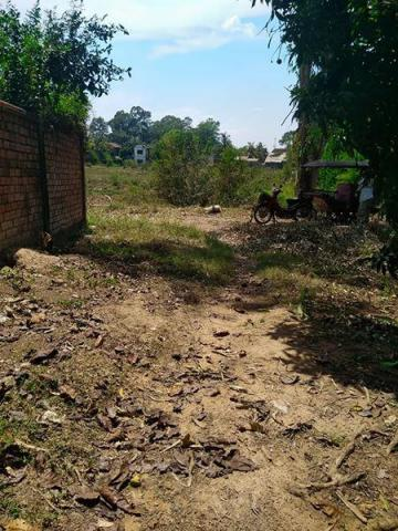 land for sale - 1/2