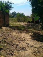land for sale - Image 1/2