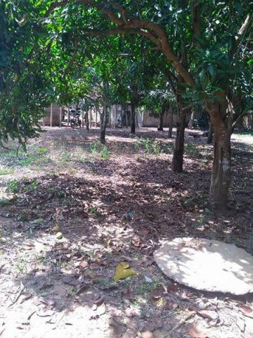 land for sale - 2/2