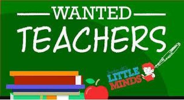 ESL Teacher needed in Phnom Penh - 1/3