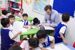 ESL Teacher needed in Phnom Penh - Image 2/3