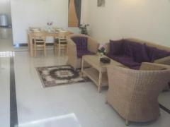 CTM | 1Bedroom Apartment For Rent in Chaktomok