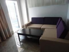 New and Nice apartment for rent with 2 Bedrooms