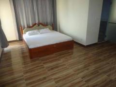 2 Bedrooms brand news service apartment for rent near Russian Market