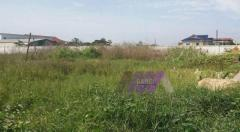 Nice land for sale at Phnom Penh Thmey
