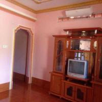 house for rent in kampot