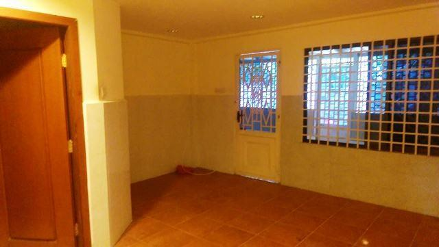 House For Rent : 2 Beds In Chrouy Changva - 3/3