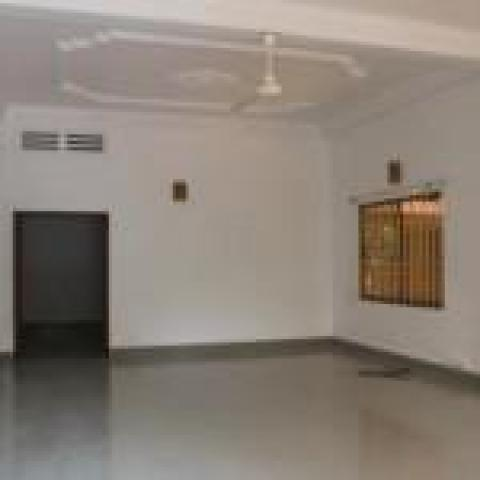 Urgent House for rent at chroy changva - 1/3