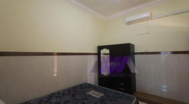 Nice flat for rent at Bueong Reang - 1/3