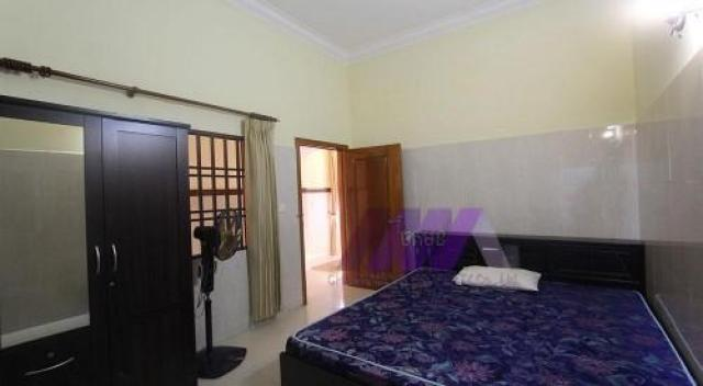 Nice flat for rent at Bueong Reang - 3/3