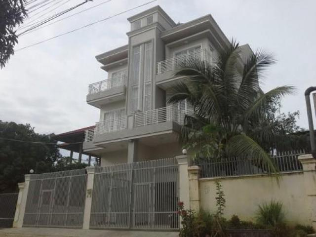 New House for Rent in Phnom Penh Thmey - 1/2