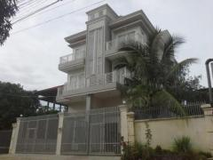 New House for Rent in Phnom Penh Thmey - Image 1/2