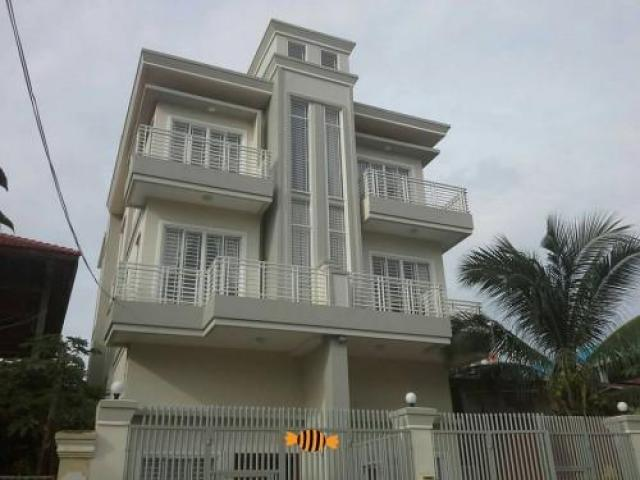 New House for Rent in Phnom Penh Thmey - 2/2