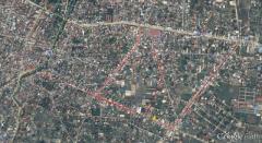 Shopping House for Rent - 7 Makara Road, Siem Reap City