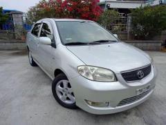 Toyota Vios 2004  - Image 2/8