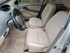 Toyota Vios 2004  - Image 3/8