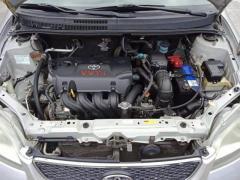 Toyota Vios 2004  - Image 6/8