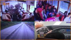 GPS Motor and Car - Image 3/4