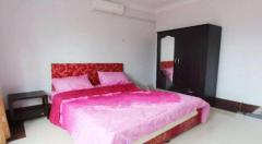 Cheap Apartment for rent at Toul Tom Poung 1