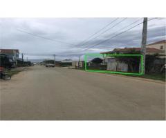 ដីលក់បន្ទាន់ | Land For Sale Urgent at Por Senchey