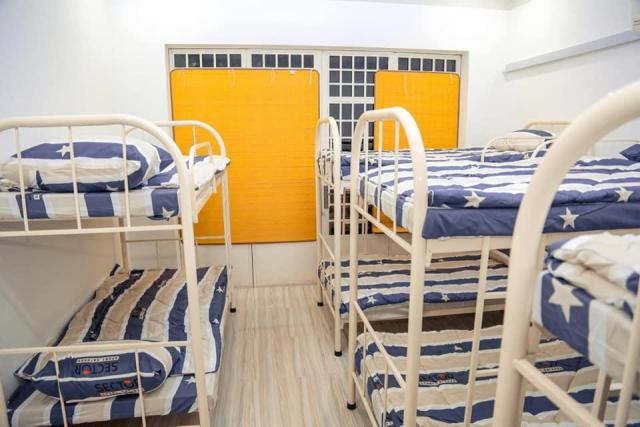 large house for rent can use as hostel business - 1/9