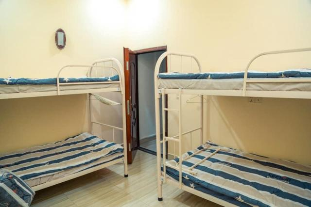 large house for rent can use as hostel business - 2/9
