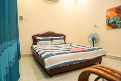 large house for rent can use as hostel business - Image 4/9