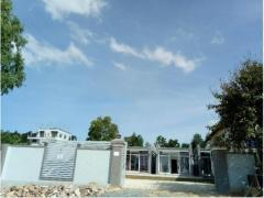 Modern small houses for rent