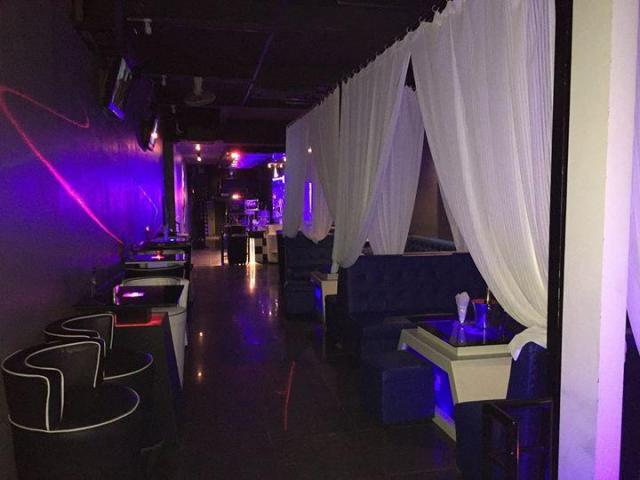 Bar Night Club for sale PP Riverside - 2/6