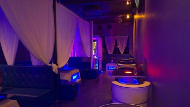 Bar Night Club for sale PP Riverside - 3/6