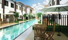 sell villa