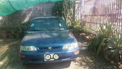 Toyota Corolla 96 for sale 4000$