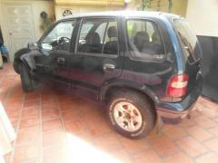 Kia Sportage 4WD 93 for sale 3200$