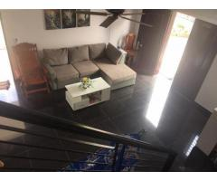 House and land for sale or rent in Siem Reap - Image 4/12
