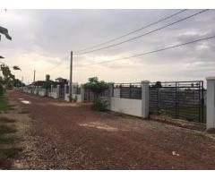 House and land for sale or rent in Siem Reap - Image 5/12