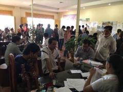 លក់ដីឡូតិជាយក្រុងភ្នំពេញ | Land for sale outskirt of Phnom Penh
