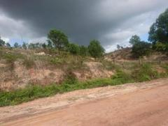 Land For Sale ID:LS-13255.O1