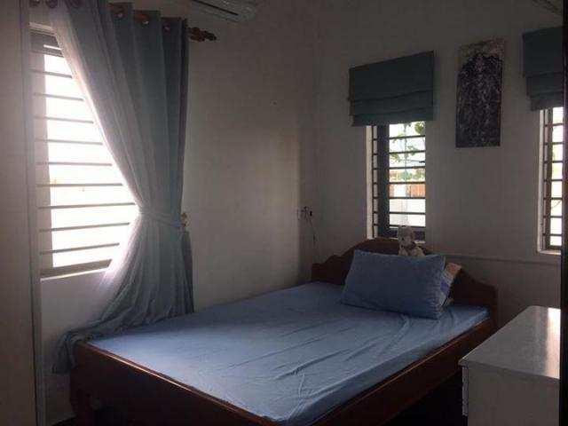 House and land for sale or rent in Siem Reap - 11/12
