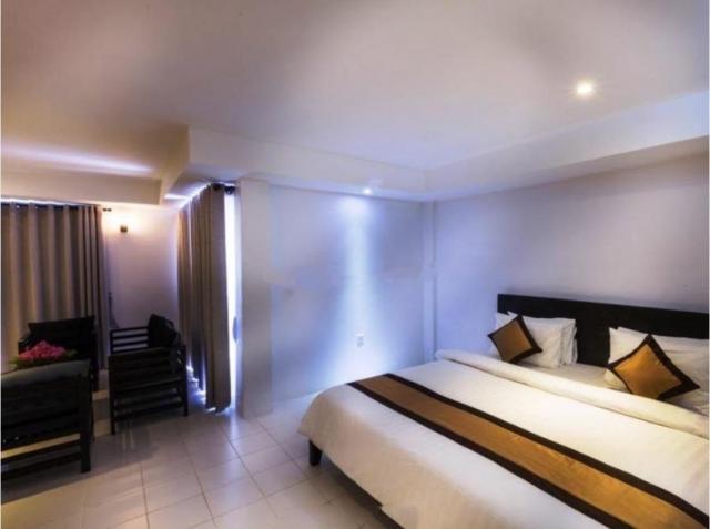 Hotel For Sale ID:HR-13293.otr - 3/3