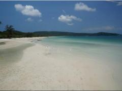 Koh Rong Land for Sale - Image 2/5