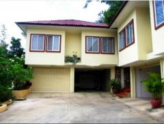 Apartment for rent in Sihanoukville