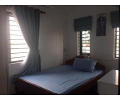 House and land for sale or rent in Siem Reap - Image 11/12