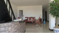Business for sell at Otres Shihaknoukvill, Price 65.000$ can negotiate - Image 2/4