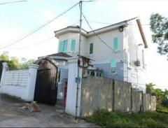 Villa For Rent ID:VLR-13197.OU1