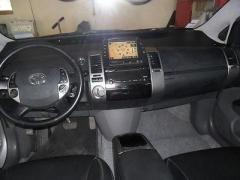 2006 Toyota Prius 1.5