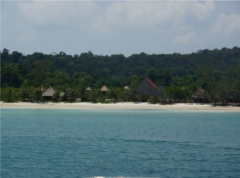 Koh Rong Land for Sale - Image 3/5