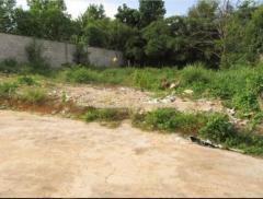 Nice Land for urgent sale in Sihanoukville