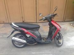 Suzuki Step 2006 for sale